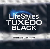 lifestyles tuxedo condoms.jpg