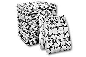 diapers 3.jpg