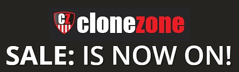 clonezone general sale.jpg