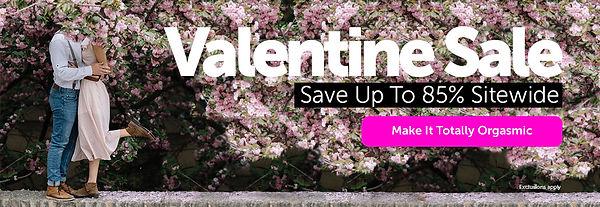 Edens Fantasy Valentine Sale.jpg