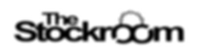 stockroom logo.png
