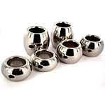 uberkinky oval steel ball stretcher.jpg