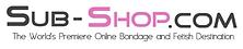 sub shop.png