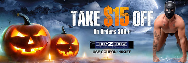 boyzshop - $15 off 99 or more.jpg