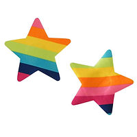 rainbow star pasties.jpg