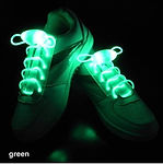 neon led glowing shoe laces.jpg