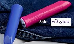wevibe general sale.jpg