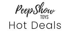 peep show toys generic sale.jpg