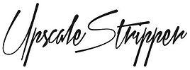 upscale stripper logo.jpg