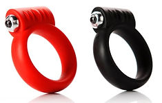 tantus - vibrating cock ring.jpg