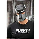 mr s leather k9 leather puppy hood - black.jpg