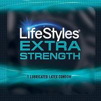 lifestyles extra strength condoms.jpg