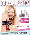 subshop - all cuffs on sale.jpg