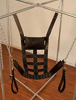 leather sling, web style.jpg