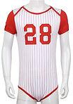 baseball onesie.jpg