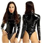 long sleeve latex bodysuit.jpg