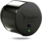 Vstroker-Fleshlight-Adapter.png