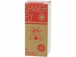 spanish fly gold 15ml.jpg