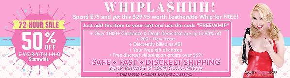 subshop whiplash sale.jpg