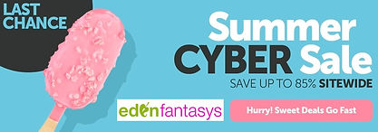 eden fantasys summer cyber sale.jpg