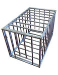 steel puppy cage deluxe.jpg
