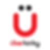 uber kinky logo.png