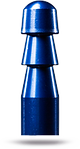 Vac-U-Lock-Dildo-Adapter.png