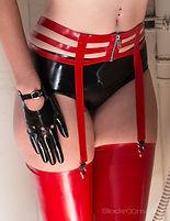 the cage garter.jpg