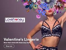 lovehoney valentines lingerie.jpg