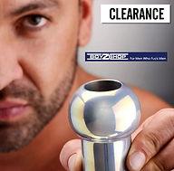 boyz shop clearance.jpg