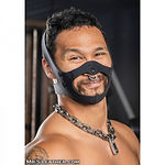 mr s leather neo face muzzle head harness.jpg