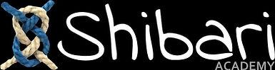 shibari academy - logo.jpg