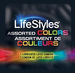 lifestyles assorted colors condoms.jpg