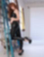 latex leggings.jpg