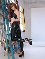 latex leggings.jpg