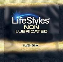 lifestyles non lubricated condoms.jpg