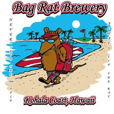 Bag Rat Brewery