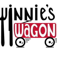 Winnie's Wagon