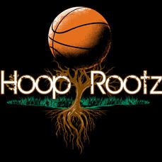 Hoop Rootz