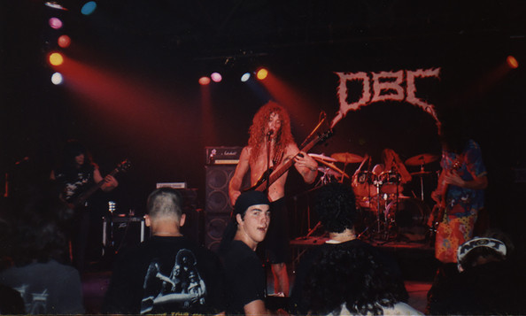 DBC Live Quebec City August 26, 1988 2.j