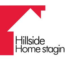 Hillside Home Staging