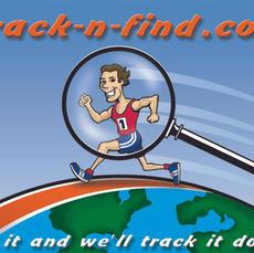 Track n' Find