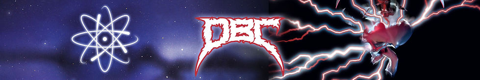 DBC Header.jpg