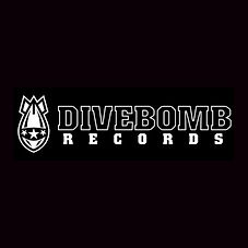 Divebomb records logo.jpg