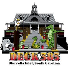 Deck 383