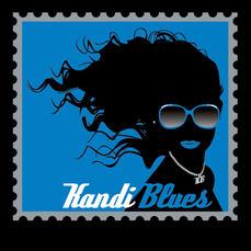 Kandi Blues