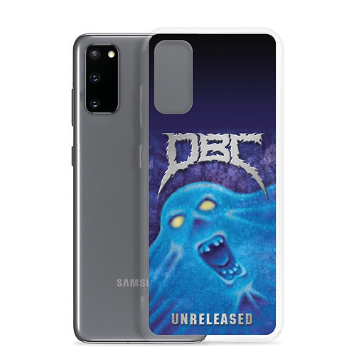 Unreleased Samsung Case S20, S20 Plus, S20 Ultra