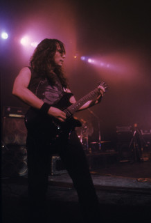 DBC Spectrum 1989