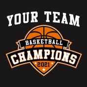 03 Basketball Champions
