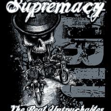 Supremacy